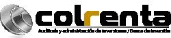 Colrenta Logo